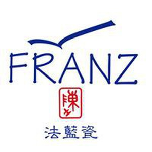 FRANZ Project